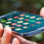 Samsung-Galaxy-Round-1
