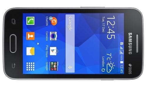 Samsung-Galaxy-S-Duos-3-KitKat-01