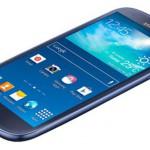 Samsung-Galaxy-S3-Neo