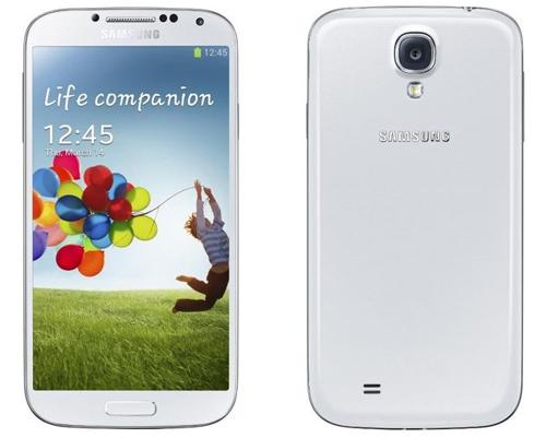 Samsung-Galaxy-S4-Value-Edition