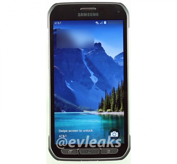 Samsung-Galaxy-S5-Active-02