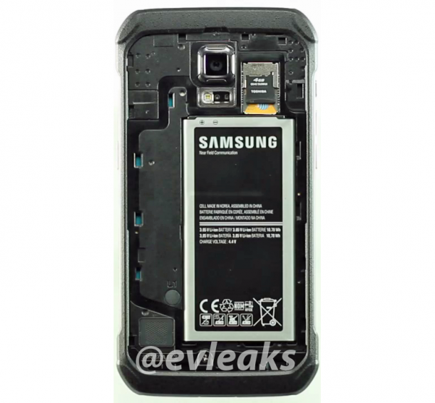 Samsung-Galaxy-S5-Active-05