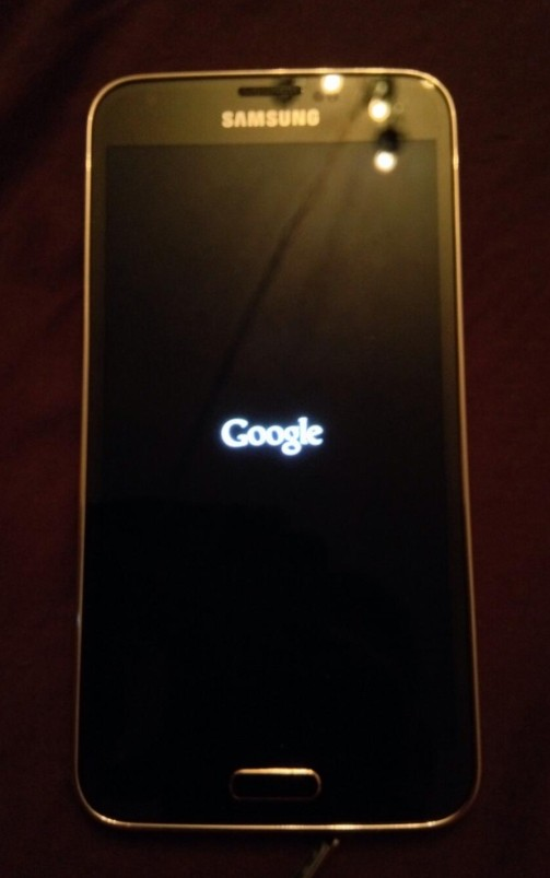 Samsung-Galaxy-S5-Google-Play-Edition
