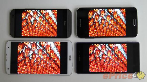 Samsung-Galaxy-S5-HTC-One-M8-Sony-Xperia-Z2-LG-G-Pro-2-007