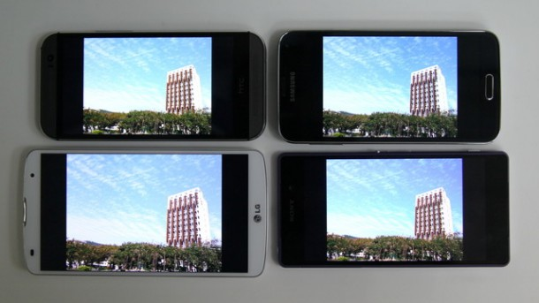 Samsung-Galaxy-S5-HTC-One-M8-Sony-Xperia-Z2-LG-G-Pro-2-009