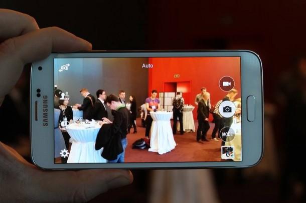 Samsung-Galaxy-S5-kamera
