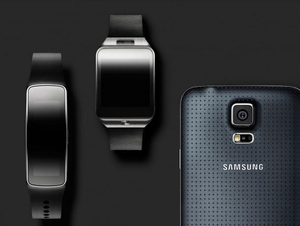 Samsung-Galaxy-S5-orak