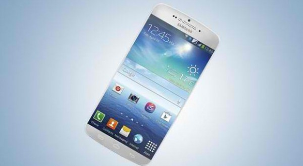 Olcsóbb lehet a Samsung Galaxy S7, mint az S6