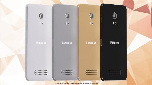 Samsung-Galaxy-S6-design-concept (4)