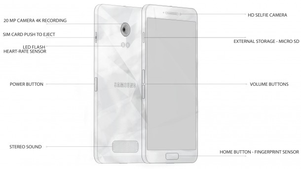 Samsung-Galaxy-S6-design-concept (5)
