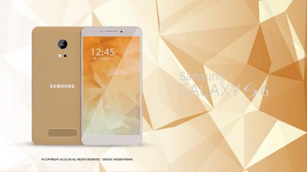 Samsung-Galaxy-S6-design-concept (6)
