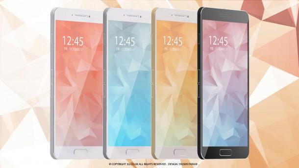 Samsung-Galaxy-S6-design-concept
