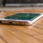 Samsung-Galaxy-S6-edge-official-2