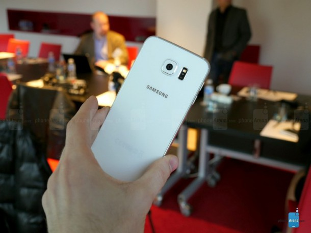 Samsung-Galaxy-S6-images-6