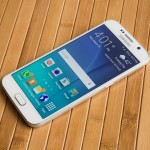 Samsung-Galaxy-S6-official-1