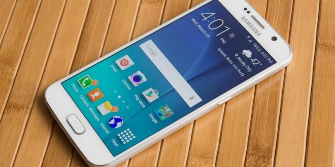 Friss: ekkor kapnak Android 6.0-t a Samsung mobilok