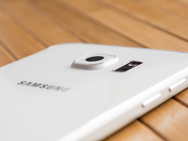 Samsung-Galaxy-S6-official-5