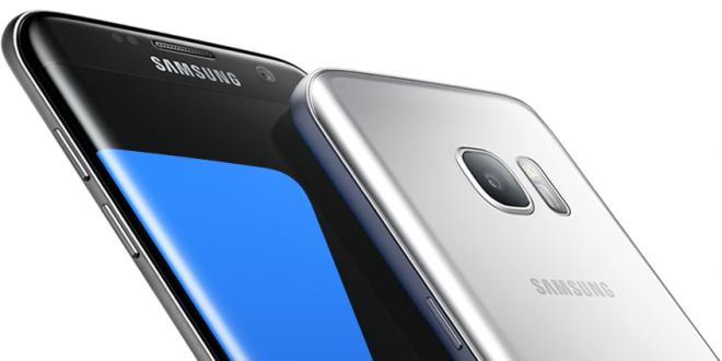 5 dolog, amiért megéri Samsung Galaxy S6-ról S7-re váltani