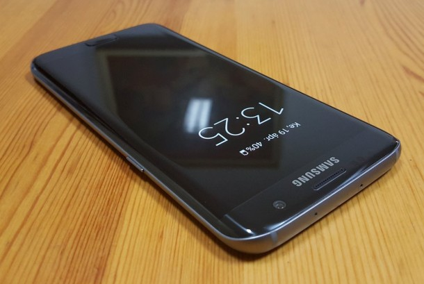 Samsung-Galaxy-S7-edge-NapiDroid-13