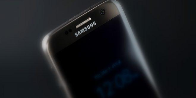 Friss infók és képek az első duál kamerás Samsung mobilról