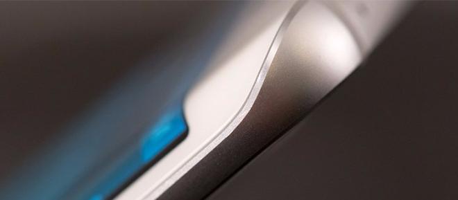 Már biztos: ekkora kijelzővel jön a Samsung Galaxy S7 és az S7 edge