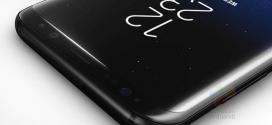 Hivatalos a Samsung Galaxy S8 és S8+