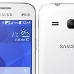 Samsung-Galaxy-Star-Advance