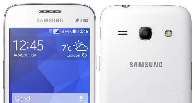 Samsung-Galaxy-Star-Advance