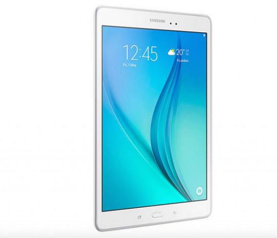 Samsung-Galaxy-Tab-A-Plus (1)