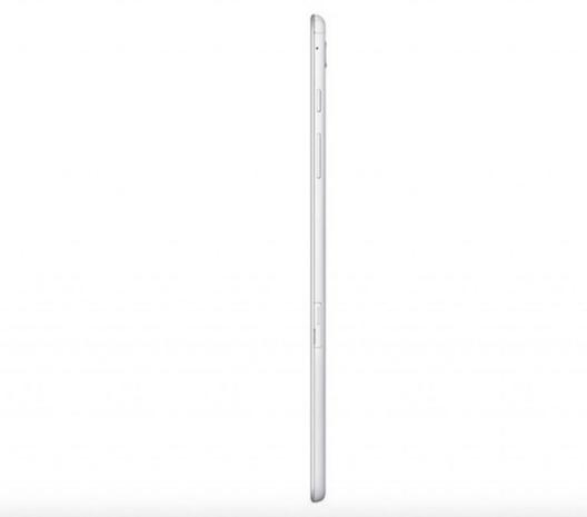 Samsung-Galaxy-Tab-A-Plus (2)