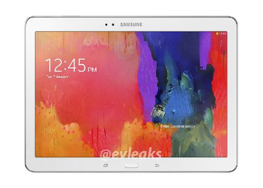 Samsung-Galaxy-Tab-PRO-10-1-Leaks