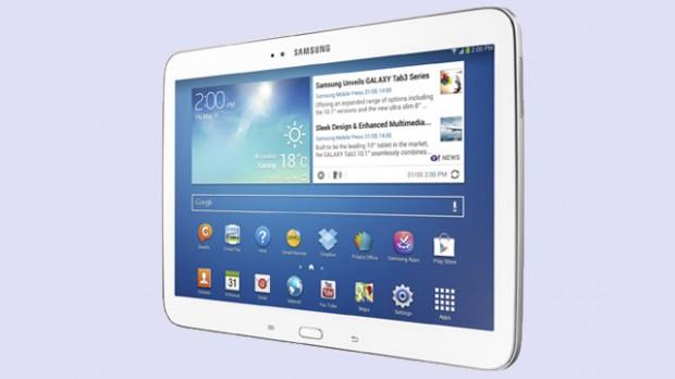 Samsung-Galaxy-Tab-Pro-10.1