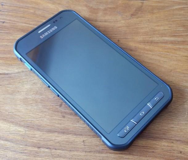 Samsung-Galaxy-XCover-3-01