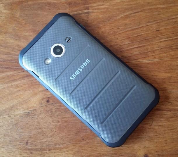 Samsung-Galaxy-XCover-3-07