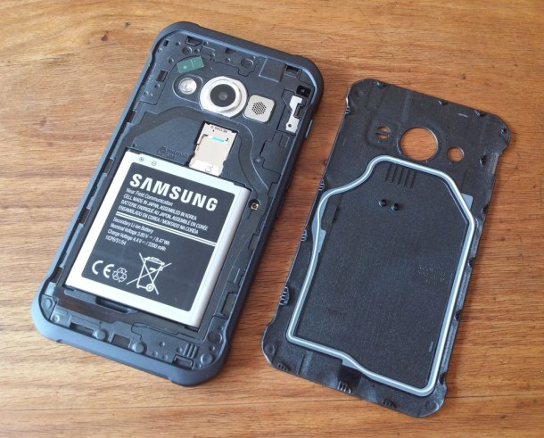 Samsung-Galaxy-XCover-3-10