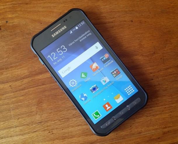 Samsung-Galaxy-XCover-3-11