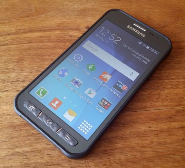 Samsung-Galaxy-XCover-3-13