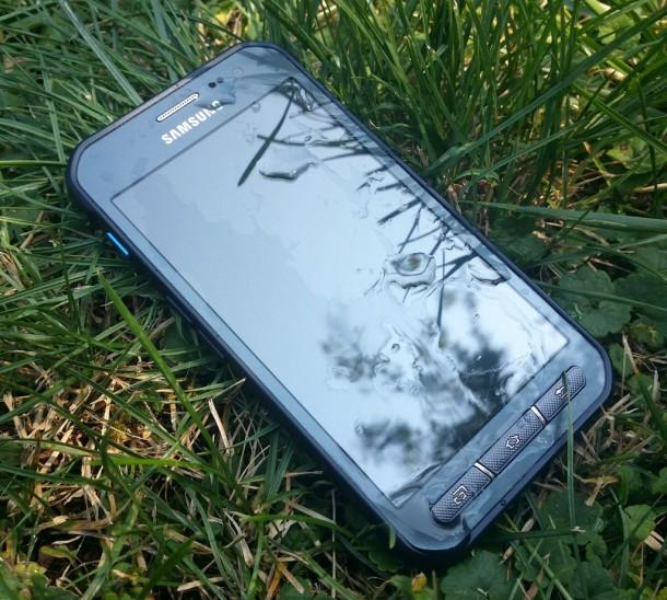 Samsung-Galaxy-XCover-3-16