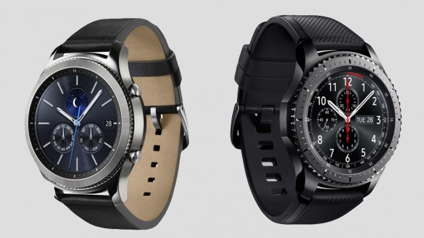 Samsung-Gear-S3-Classic-and-Frontier