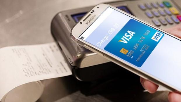 Samsung-Pay_1