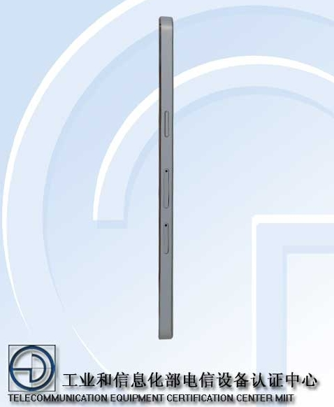 Samsung-SM-A500-1