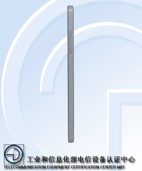Samsung-SM-A500-2