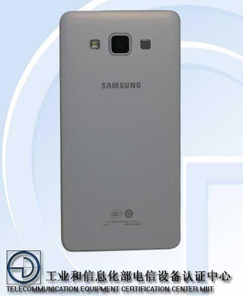 Samsung-SM-A500-3