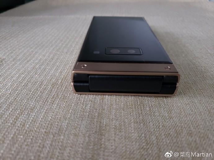 Még idén befut az első jack csatlakozó nélküli Samsung csúcsmobil ... eebea90b3d