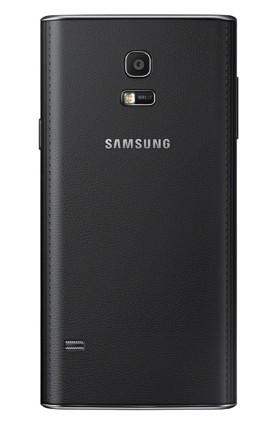 Samsung-Z-back