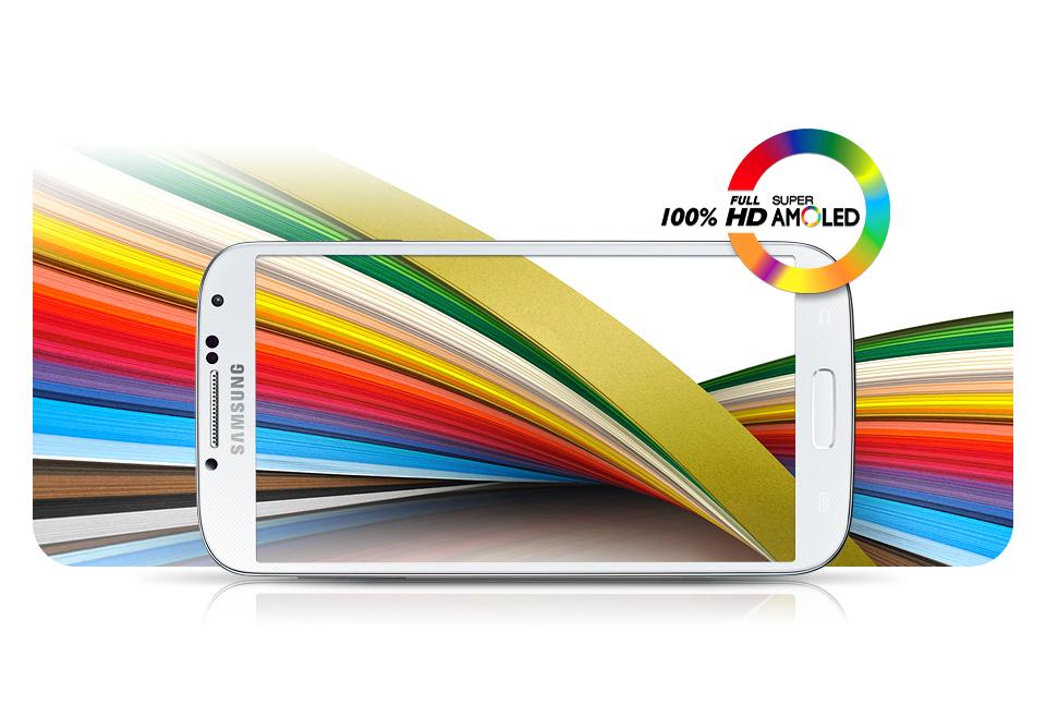Samsung-super-AMOLED
