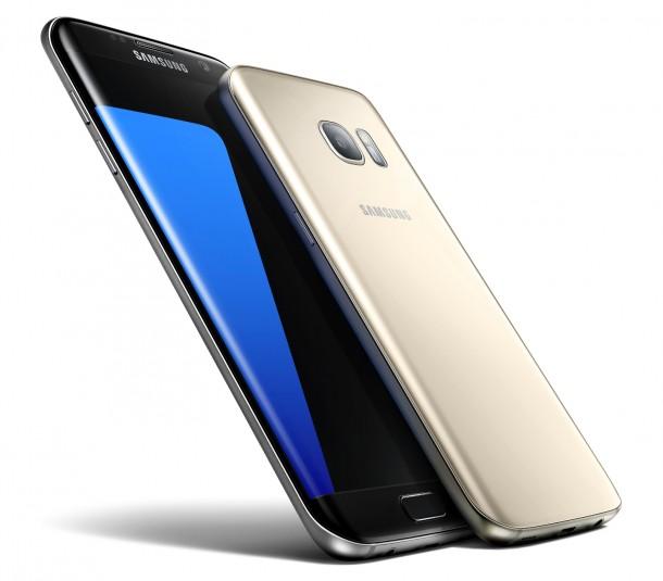 Samsung_Galaxy_S7_S7_edge