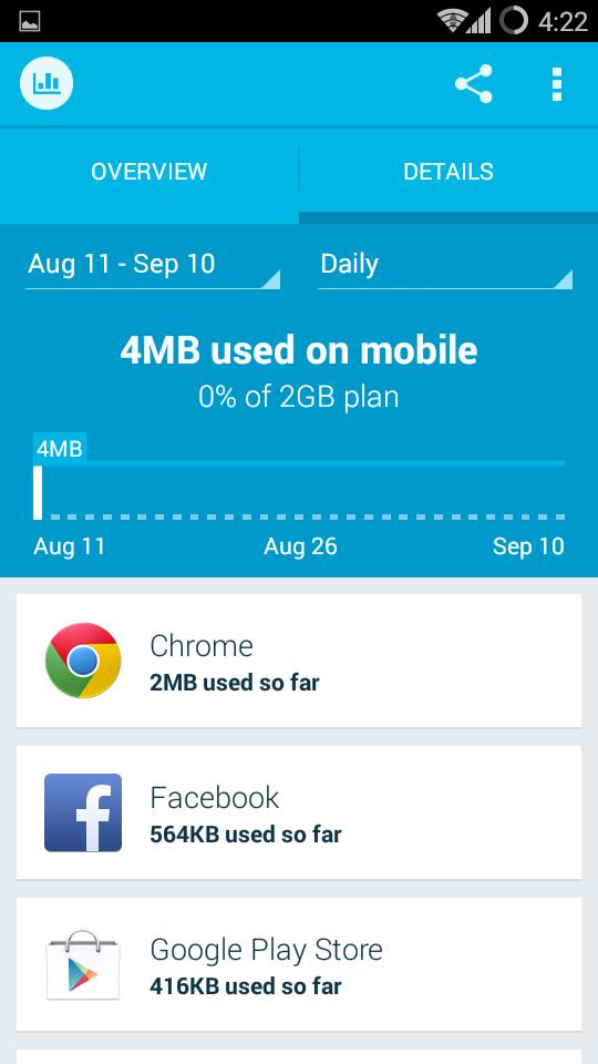 Screenshot_2014-08-11-16-22-49