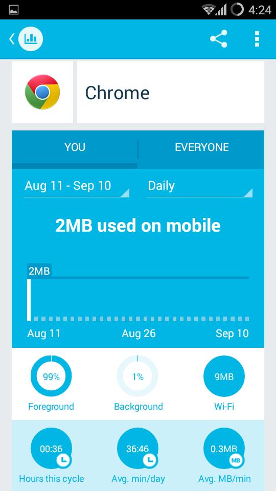 Screenshot_2014-08-11-16-24-02