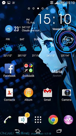 Screenshot_2014-08-15-15-10-24